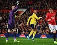 Nhận định Sheffield United vs Arsenal: Lột mặt nạ