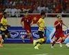 Bình luận và kết quả trận Việt Nam vs Malaysia: Cứ chê 'cùn' nữa đi