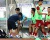 Tuấn Anh chấn thương có thể lỡ trận Indonesia