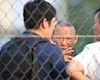 Báo Malaysia: 'Drama đấu trí trước trận Việt Nam vs Malaysia'