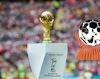 CHÍNH THỨC: Việt Nam cùng Malaysia quyết đăng cai World Cup 2034