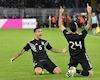 Kết quả bóng đá hôm nay ngày 10/10: Đức rơi vàng vào tay Argentina