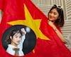 Video clip: Hot girl karate dự đoán Việt Nam 'hạ đo ván' Malaysia