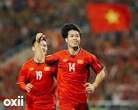 Trực tiếp VTV6 bóng đá Indonesia vs Việt Nam 18h30 ngày 15/10