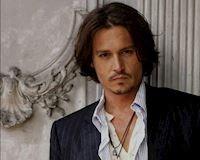 Tips để có gu ăn mặc lôi cuốn như Johnny Depp