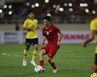 Bóng đá Việt Nam ngày 11/10: Tuấn Anh trấn an người hâm mộ, tuyển Việt Nam 4 tỷ đồng