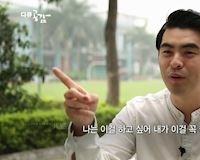 Bóng đá Việt Nam ngày 10/10: Người đại diện ông Park xuất hiện, Đoàn Văn Hậu được giám sát kỹ