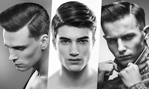 Gợi ý 10 kiểu Side Part lịch lãm giúp nam giới sở hữu vẻ ngoài bắt mắt