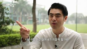 Bóng đá Việt Nam ngày 10/10: Người đại diện ông Park xuất hiện, Malaysia thề không thua ngớ ngẩn