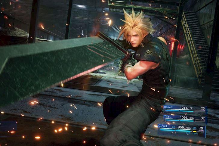 Những tựa game cần phải có mặt trên PS5 ngay khi ra mắt