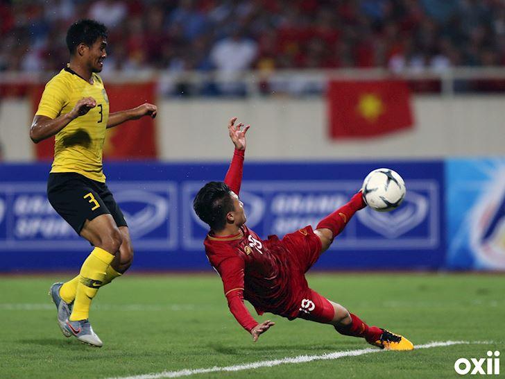 lich-thi-dau-vong-loai-world-cup-2022-cua-tuyen-viet-nam-mang-uae-thai-lan-den-day-hinh 1
