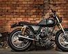 Chơi mô tô cổ điển: được gì và mất gì? – Gentleman Ride #3