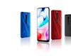 Redmi 8 ra mắt thị trường Việt Nam: dùng cổng USB-C, pin siêu khủng, camera kép