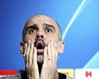 Pep Guardiola và cái dớp mùa thứ 4 ác mộng