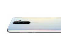 Redmi Note 8 Pro ra mắt thị trường Việt Nam: Camera 64MP, 2 mặt kính, pin lớn