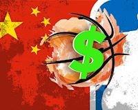 Thấy lợi quên nghĩa – Đã đến lúc các công ty Mỹ tỉnh ngộ trước Trung Quốc?