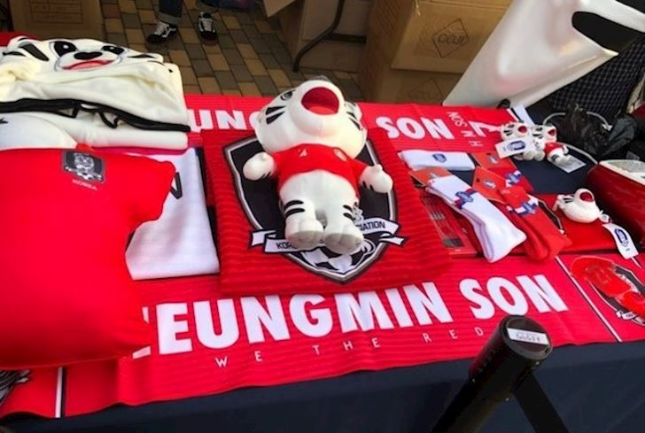 Ao-dau-Son-Heung-min-chay-hang-du-mac-kho-tin-anh-2