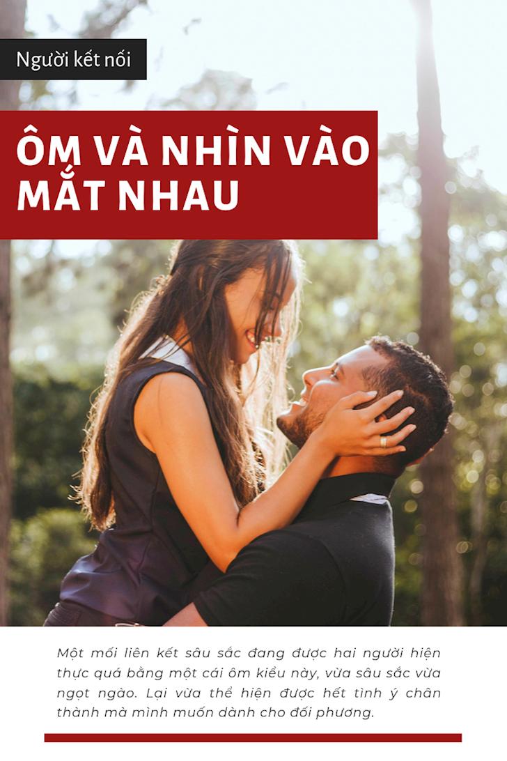 fa-dung-vao-nhung-kieu-om-gai-chi-co-dan-chuyen-nghiep-moi-biet-anh-4