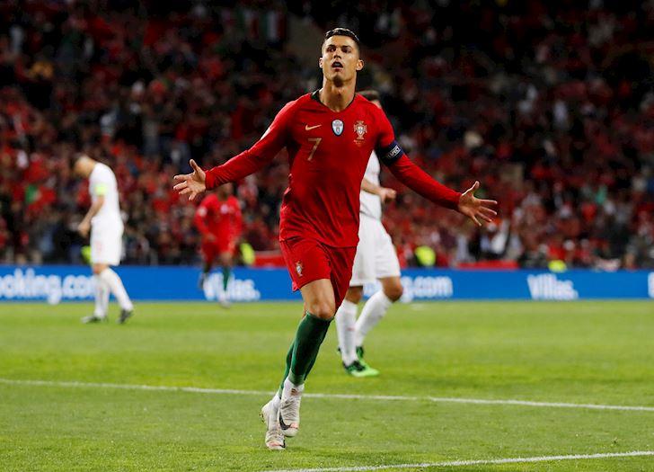 Nhan-dinh-Bo-Dao-Nha-vs-Luxembourg-Con-moi-beo-bo-cua-Ronaldo-anh-2