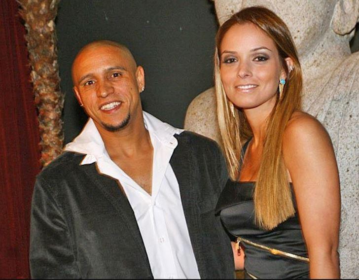 Roberto-Carlos-ngu-voi-Ronaldo-nhieu-hon-vo-minh-anh-3