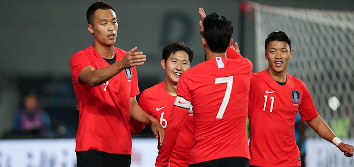 Son-Heung-min-bung-no-Han-Quoc-thang-huy-diet-o-vong-loai-World-Cup-anh-2