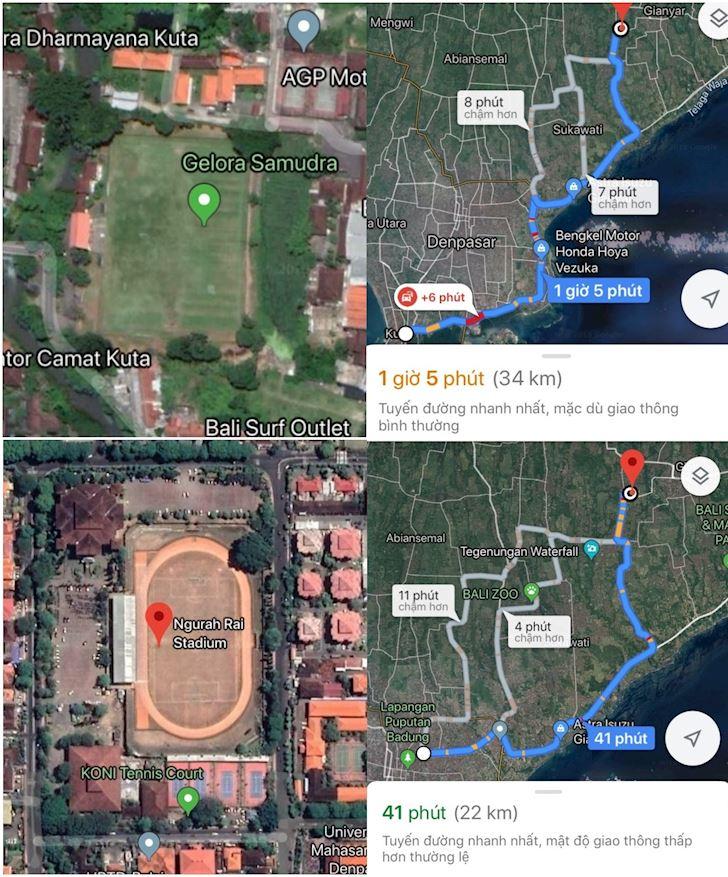 tuyen-viet-nam-duoc-xep-tap-san-lang-o-indonesia 3