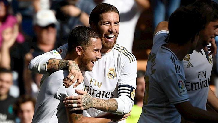 Wenger-Hazard-con-lau-moi-thay-duoc-Ronaldo-anh-2