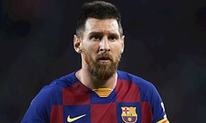 Chuyển nhượng ngày 12/10: Messi chốt tương lai; Ozil rời Arsenal