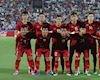 Lịch thi đấu bóng đá hôm nay: VTC1, VTC2, VTC3 trực tiếp bóng đá U22 Việt Nam vs U22 UAE