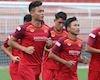 Dự kiến đội hình U22 Việt Nam đấu U22 UAE: Martin Lo trở lại