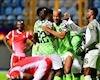 Nhận định Brazil vs Nigeria: Đại bàng xanh gãy cánh