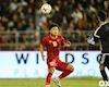 TRỰC TIẾP U22 Việt Nam vs U22 UAE (1-1, hết giờ): Dấu ấn Hà Đức Chinh