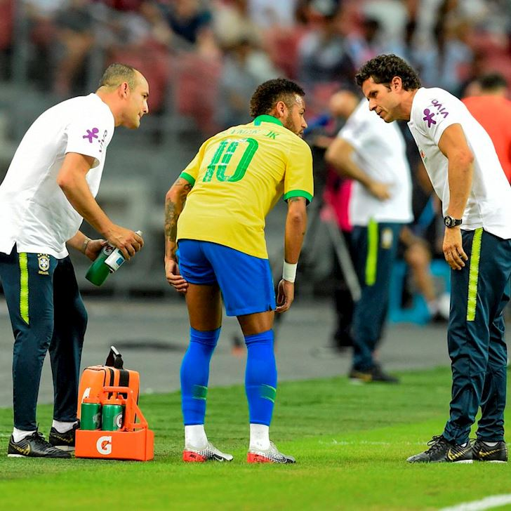 brazil-suyt-thua-neymar-lai-dinh-chan-thuong-khung-khiep anh 1
