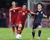 HLV Park Hang-seo bảo vệ Tuấn Anh, không cho đá với Indonesia
