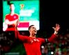 Nhận định Ukraine vs Bồ Đào Nha: Cột mốc vĩ đại của Ronaldo