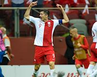 Euro 2020: Xác định 4 đội đã có vé