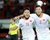Video clip: TOP 5 đường kiến tạo cực đỉnh của các cầu thủ Việt Nam dưới thời thầy Park