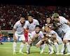 Bình luận trận Indonesia vs Việt Nam (1-3): Thắng chưa 'sướng'