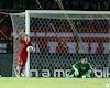 TRỰC TIẾP Indonesia vs Việt Nam (1-3, hết giờ): Bàn thua đáng tiếc