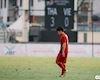 HLV Thái Lan: U22 Thái Lan nhiều cơ hội hơn U22 Việt Nam ở SEA Games