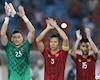 Trực tiếp Vietnam vs Indonesia 2019: Thầy Park tung đội hình siêu mạnh phủ đầu chủ nhà