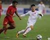 Xem trực tiếp bóng đá online Indonesia vs Việt Nam ở kênh nào?