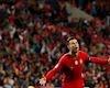 Cán mốc 700 bàn, Ronaldo phát biểu cực gắt