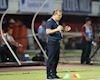 Bóng đá Việt Nam ngày 19/10: Hà Nội FC không thay HLV, VFF giấu kín tương lai HLV Park Hang-seo
