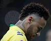 Hơn 200 ngày vô dụng, Neymar 'tạ' hơn cả Sanchez