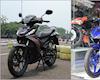 Honda Supra GTR 150 và Exciter 150: lựa chọn nào sẽ tốt hơn?
