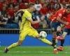 Nhận định Thụy Điển vs Tây Ban Nha: Nhiệm vụ cực dễ của La Roja