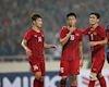 Kết quả bốc thăm SEA Games: U22 Việt Nam cùng bảng Thái Lan, Indonesia