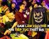 Bạn bè quốc tế nói gì về GAM sau thất bại đau đớn trước FunPlus Phoenix
