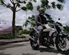Yamaha Vixion R 155: Chiếc naked bike mạnh nhất phân khúc có gì hay - Xe côn tay #12